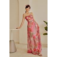 Váy maxi buộc nơ ngực_1VA936HO_Lep thumbnail