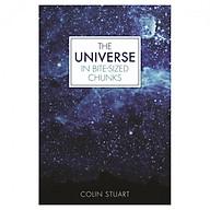 Universe In Bite-Sized Chunks thumbnail