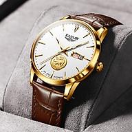 Đồng hồ nam chính hãng KASSAW K355-2 thumbnail