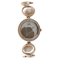 Đồng hồ Nữ Titan 2539KM01 thumbnail