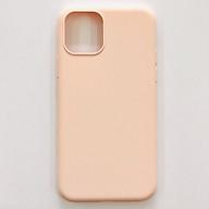 Ốp lưng cho iPhone 11 Pro (5.8 inch) hiệu Totu Brilliant siêu mịn - Hàng nhập khẩu thumbnail
