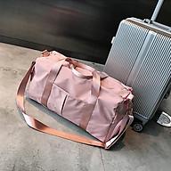 Túi trống du lịch có ngăn chống nước thumbnail