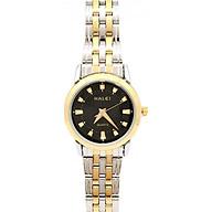 Đồng hồ Nữ Halei - HL502 Dây DEMI thumbnail