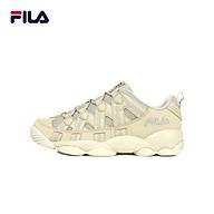 Giày thời trang unisex FILA SPAGHETTI 95 LOW - FS1HTB1251X thumbnail