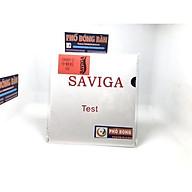 Gai Saviga Test thumbnail