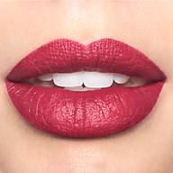 Son Lì Siêu Mịn Revlon Super Lustrous Lipstick The Luscious Mattes 4.2g - 017 - Đỏ Hồng thumbnail