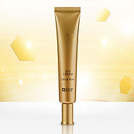 Kem Mắt Nâng Cơ SNP Gold Collagen Lift Action Eyecream thumbnail