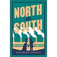 North and South thumbnail