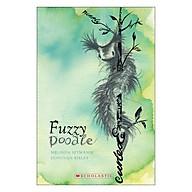 Fuzzy Doodle thumbnail