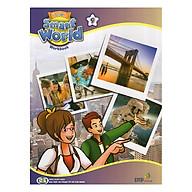 i-Learn Smart World 9 Workbook thumbnail