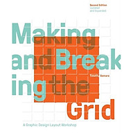 Making and Breaking the Grid thumbnail