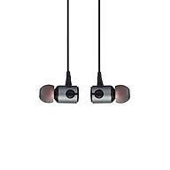 Tai nghe dây nhét tai nam châm Magnet Earphone Actto ERP-93 - Hàng chính hãng thumbnail
