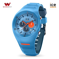 Đồng hồ Nam Ice-Watch dây silicone 46mm - 014949 thumbnail