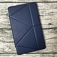 Bao da Onjess gập chữ Y cao cấp dành cho Samsung Galaxy Tab A 10.1 ( T515 T510 ) - Hàng Chính Hãng thumbnail