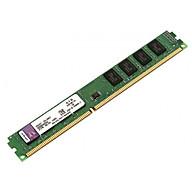 Ram PC 4gb ddr3 bus 1600, ram máy tính 4gb, bộ nhớ trong dùng cho PC thumbnail