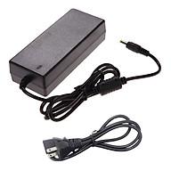 Nguồn điện biến thế adapter 220V ra 12V 7A 84W thumbnail