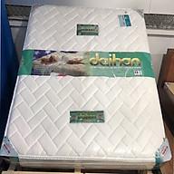 Nệm lò xo Đại Hàn 4 viền bóc vải 160x200x30cm thumbnail