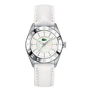 Đồng hồ đeo tay nam hiệu Lacoste 2000536 thumbnail