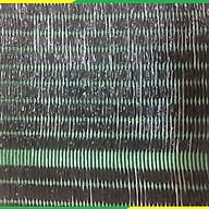 Lưới che nắng thái lan độ che phủ 60% khổ 2m x100m thumbnail
