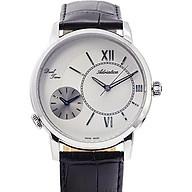 Đồng hồ đeo tay Nam hiệu Adriatica A8146.5263Q thumbnail