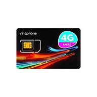 Sim 4G Vinaphone VD149 Tặng 4GB Ngày, Miễn Phí Các Cuộc Gọi Nội Mạng Dưới 30 Phút, Tặng 200 Phút Gọi Ngoại Mạng Tháng - Hàng Chính Hãng thumbnail