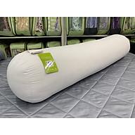 Ruột gối ôm Everon White ( size 80 100cm ) thumbnail