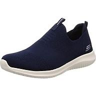 Skechers Women s Ultra Flex-First Take Sneaker thumbnail