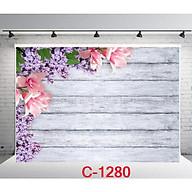 TẤM PHÔNG VẢI 3D CHỤP ẢNH kích thước 125x80cm Mẫu C-1280 thumbnail