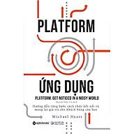 Sách - Platform ứng dụng thumbnail