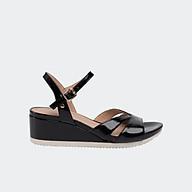 Giày Sandals Nữ Geox D Ischia C thumbnail