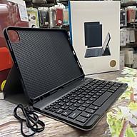 Bao da kèm bàn phím Bluetooth dành cho iPad Pro 11 2020 Smart Keyboard thumbnail