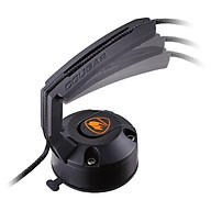 Giá đỡ dây chuột Cougar Bunker - Vacuum Mouse Bungee- HÀNG CHÍNH HÃNG thumbnail