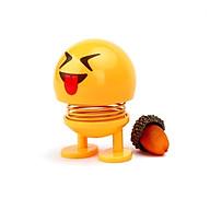 Thú nhún Emoji (hình ngẫu nhiên) thumbnail