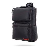 Balo laptop Lusetti LS5117 Thiết Kế Hiện Đại, Chống Thấm Nước Tốt thumbnail