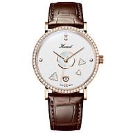 Đồng hồ nữ chính hãng Hazeal H521314-7 thumbnail