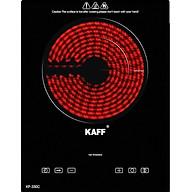 Bếp Hồng Ngoại Đơn Âm Cảm Ứng DOMINO KAFF KF-330C - Hàng Chính Hãng KAFF thumbnail