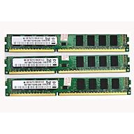 RAM DDR3 4GB lắp main G41 h61 h81 b85 thumbnail