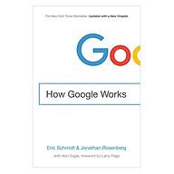 How Google Works thumbnail