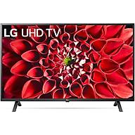 Smart Tivi LG 4K 65 inch 65UN7000PTA thumbnail