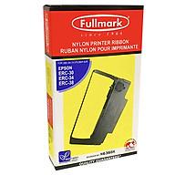 Ruy-Bang Fullmark Cho Epson ERC-30 34 38 (N636BK) - Hàng Nhập Khẩu thumbnail