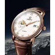 Đồng hồ nam chính hãng Lobinni No.12032 thumbnail