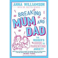 Breaking Mum And Dad thumbnail