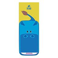 Túi Ngủ Học Sinh Bestway 68050 (165 x 65 130cm) thumbnail