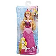 Đồ Chơi Búp Bê Công Chúa Aurora Disney Princess E4160 thumbnail
