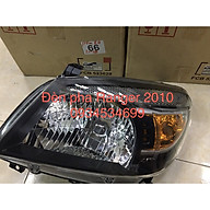 Đèn pha dành cho ford ranger năm 2010 - mã UF3N510K0 mã UF3N510L0 thumbnail