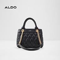 Túi xách tay nữ ALDO ASTARDONNA thumbnail