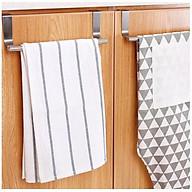 Móc treo khăn sau cửa tiện dụng thumbnail
