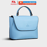 Túi đeo chéo nữ thời trang YUUMY YN87 nhiều màu thumbnail