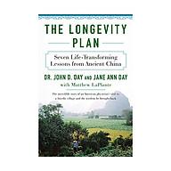 The Longevity Plan thumbnail