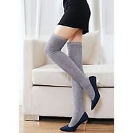 Ladies Bottoming Socks QYPF021 thumbnail